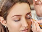 Как достичь идеального цвета бровей: обзор стойких красок