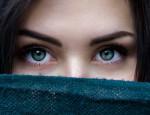 Какую функцию выполняют брови: физиологические и эстетические аспекты