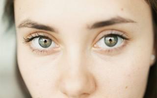 Как заболевание трихиаз влияет на рост и состояние ресниц