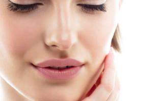 Техника пудрового татуажа губ: плюсы и минусы