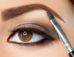 Как нарисовать идеальные брови: правила прорисовки