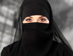 Можно ли наращивать ресницы исламским девушкам
