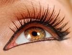 Как преобразить макияж с полуперманентной тушью: правила использования