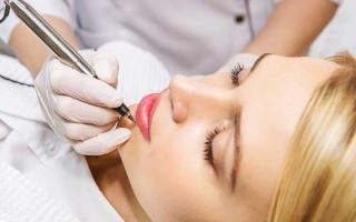 Что нельзя делать накануне процедуры татуажа: особенности подготовки