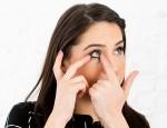 Как самостоятельно приклеивать накладные ресницы: инструкция