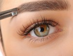 Как часто следует проводить коррекцию ресниц и бровей для поддержания их красоты