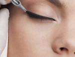 Особенности техники татуажа глаз: алгоритм процедуры и уход