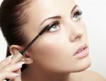 Обзор лучших марок термотуши для макияжа ресниц
