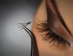 Преимущества и недостатки использования пучковых ресниц в макияже