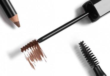 Лучшие средства для макияжа бровей: обзор косметики