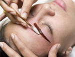 Можно ли часто окрашивать брови хной и вредно ли это