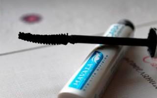 Как подобрать и правильно использовать тушь для ресниц от Мавала