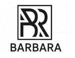 Достоинства и недостатки ресниц для наращивания от бренда Barbara