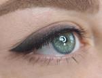 Преимущества техники растушевки при татуаже глаз