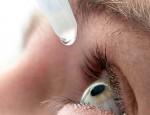 Особенности лечения воспаления глаза аптечными и народными средствами