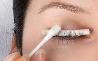 Можно ли провести ламинирование ресниц в домашних условиях: особенности процедуры