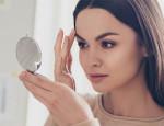 Окрашивание бровей хной: что делать, если возникла аллергия