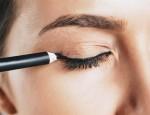 Карандаш и пенка для ресниц: как использовать косметические средства