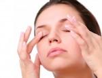 Какими бывают симптомы ресничного клеща и как отличить от других заболеваний