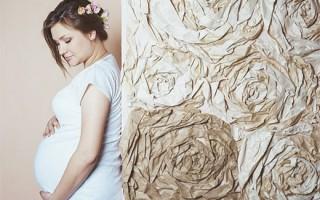 Можно ли делать ламинирование ресниц беременным женщинам