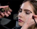 Виды подводок для бровей: как использовать в макияже