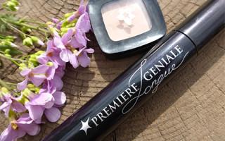 Тушь от бренда Летуаль: как достичь максимального эффекта в макияже