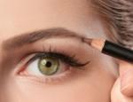 Правила макияжа бровей: как красить