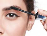 Тушь для бровей: правила использования для идеального макияжа