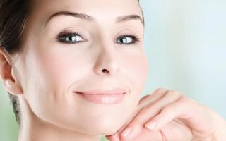 Преимущества круглой формы бровей: как правильно подобрать к типу лица
