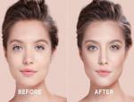 Как с помощью татуажа преобразить лицо и упростить процедуру макияжа