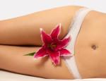 Виды интимного татуажа и особенности проведения процедуры