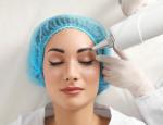 Лазерное удаление татуажа бровей: особенности процедуры