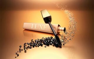 Тушь Luxe от Avon: как увеличить объем ресниц в макияже