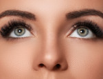 Преимущества и недостатки различных видов окрашивания бровей