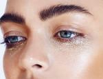 Как быстро растут брови и что влияет на этот процесс