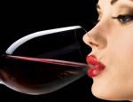 Как влияет употребление алкоголя на результат татуажа: можно ли пить до или после