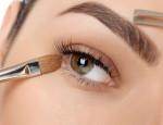 Правила выбора формы бровей для разного типа лица