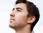 Особенности татуажа усов и бороды: техника нанесения
