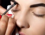 Как часто можно окрашивать брови профессиональной краской
