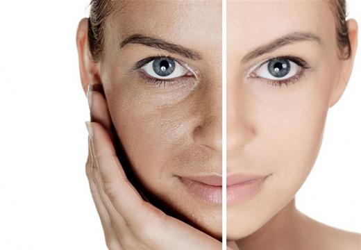 перманентный макияж тонального крема