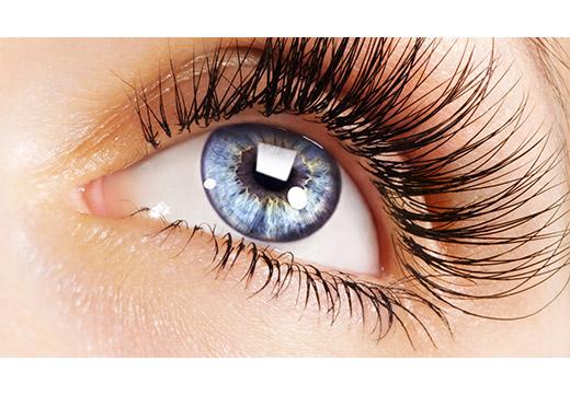 Что нельзя делать после ламинирования ресниц? Сколько по времени нельзя мочить глаза и ходить в солярий после процедуры? Советы и рекомендации