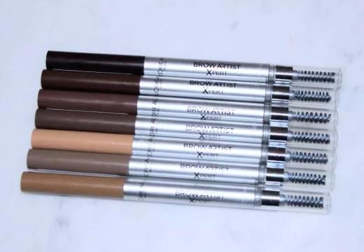карандаши для бровей L'Oreal
