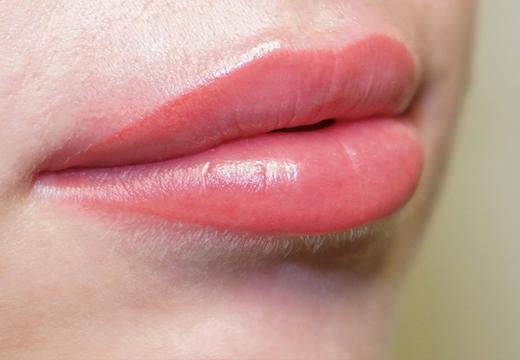 Естественные губки