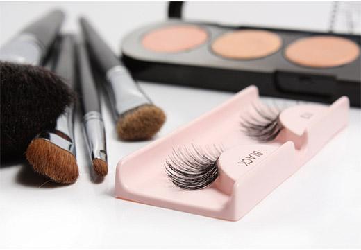 элементы для макияжа