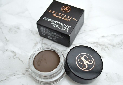 Anastasia Beverly Hills Brow Pomade