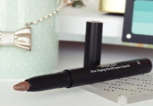 Моделирующий карандаш Inglot