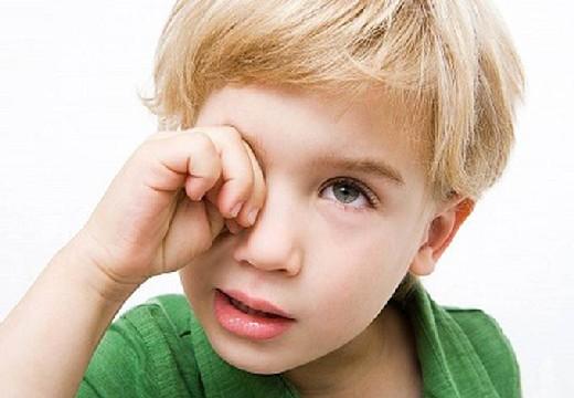Халязион нижнего века у ребенка причины лечение